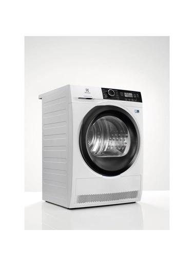 Electrolux Electrolux EW8H2966IZ PerfectCare 800 A++ 9 kg Çamaşır Kurutma Makinesi Renkli